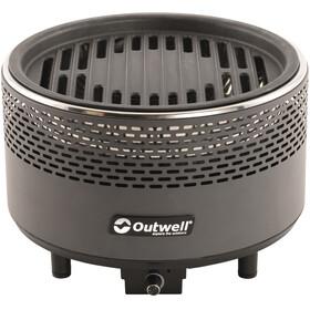 Outwell Calvi Smokeless Grill